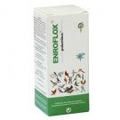 Enrofloxacine, Enroflox, Pigeon medicines, Bird medicines