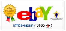 eBay Pigeon Products Sellers