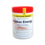 Productos para palomas Dr. Brockamp, Probac Energy