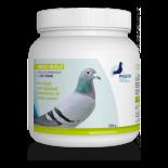Suplementos, productos y vitaminas para palomas: PHP Amino Build 500gr, (concentrado de aminoácidos de absorción inmediata)