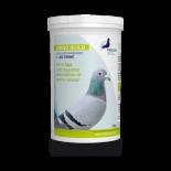 Suplementos, productos y vitaminas para palomas: PHP Amino Build 250gr, (concentrado de aminoácidos de absorción inmediata)