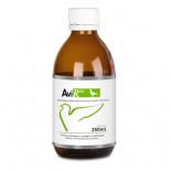 Avimedica Avi-RBM 250ml, (refuerza el sistema inmunitario y previene infecciones víricas)