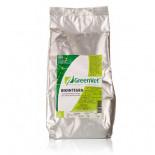 GreenVet Biointegra 1kg, (probiótico + prebiótico enriquecido)