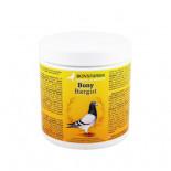 Bony Basiskern 600 gr, (mezcla de hierbas naturales). Para palomas y pájaros