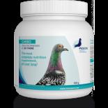 Suplementos, productos y vitaminas para palomas: PHH Carbo 500gr, (refuerza los músculos aumentando la resistencia en vuelo)