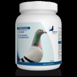 Suplementos, productos y vitaminas para palomas: PHP Carbo Plus 1kg, (mantiene a las palomas en plena forma durante más tiempo)