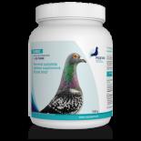 Suplementos, productos y vitaminas para palomas: PHP Carbo 1 kg, (refuerza los músculos aumentando la resistencia en vuelo)