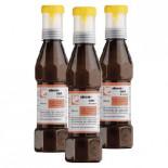 Productos para palomas Chevita, Chevi-San