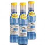 Chevicet, 300 ml de Chevita (problemas respiratorios)