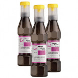 Chevi-Duran, 300 ml de Chevita (energético con L-Carnitina)