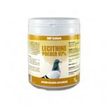 DHP Cultura Lecithine 250 gr (lecitina en polvo al 97%) Para Palomas y Pájaros