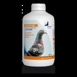 Suplementos, productos y vitaminas para palomas: PHP Health Oil 500ml, (la mezcla de aceites más efectiva). para palomas y pájaros