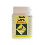 Comed Load Caps (cápsulas altamente energéticas)