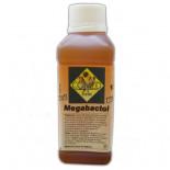 Comed Megabactol para pájaros, 250 ml (purifica y estimulaI)