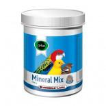 Versele Laga Orlux Mezcla mineral pájaros 1,5kg