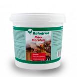 Rohnfried Mitex BioSpray 400ml, (muy eficaz contra todo tipo de ácaros)
