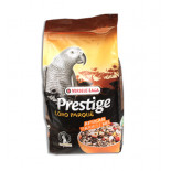 Versele Laga Prestige Premium Papagayos Africanos Loro Parque Mix 1 kg