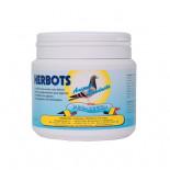 Herbots Pro-Recup 300gr, (para una recuperación total tras los vuelos)