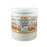 productos para palomas: Hesanol Protein Power P 500gr, (polen de abeja)