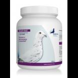 Suplementos, productos y vitaminas para palomas: PHP Recup Fast 250gr, (revolucionaria fórmula para recuperar a las palomas tras los vuelos)