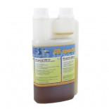 Bifs SB Special 500ml, (preventivo 100% natural, con resultados excelentes)