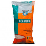 Grit para palomas: Versele-Laga Colombine Seaweed 2,5 kg, (algas marinas). Para palomas