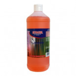 productos para Palomas Travipharma: Setrachol