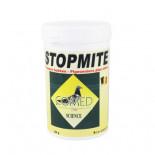 Comed StopMite 300gr, (palomares limpios y libres de insectos)
