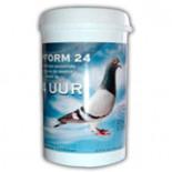 Paloma Pigeons products: TopForm 25