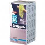 usnea barbata, backs, productos colombófila