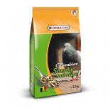 Versele-Laga Colombine Sneaky Mix 2.5 kg, (mezcla de semillas seleccionadas que mejoran la condición de las palomas)