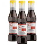 Vitin, 300 ml de Chevita (suplemento nutricional)