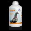 PHP Health Oil 500ml, (la mezcla de aceites más efectiva). para palomas y pájaros