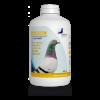 PHP Metachol 500ml, (Protege el hígado y los riñones y favorece la digestión)