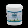 Ropa-B Booster 300 gr, (probiótico + prebiótico). Para palomas y pájaros