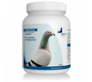 PHP Carbo Plus 1kg, (Keep your pigeons in top condition for longer)