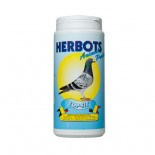 herbots top-fit, Pigeons products and supplies
