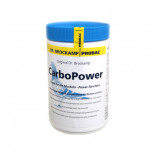 Dr. Brockamp Pigeons Products, Probac Carbo Powe
