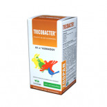 Zoopan Pigeons Products: Trichobacter 100gr (Trichomoniasis, Coccidiosis and infections). For pigeons & birds