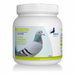 Pigeons & Birds products: PHP Amino Build 500gr, (For a FAST and MAXIMAL absorption of amino acids!)