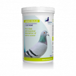 Pigeons & Birds products: PHP Amino Build 250gr, (For a FAST and MAXIMAL absorption of amino acids!)