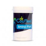 Dr Coutteel Amino-Fort 200 gr, (mezcla de 20 aminoácidos esenciales )