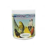 Ornitalia Amino-Plus 400gr (a preparation rich in vitamins and amino acids)