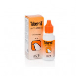 Tabernil  Anti-Stres 20ml (100% natural anti-stress for cage-birds)