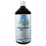 Backs Weidenrindentee, flussig 1000 ml; Pigeon products