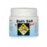 Comed Bath Salts 750 gr (Feather Care). For birds