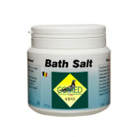 Comed Bath Salts 750 gr (Feather Care)