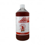 Racing Pigeons Store: The Red Pigeon Betachol 1L, (detoxifies the body). For pigeons and birds