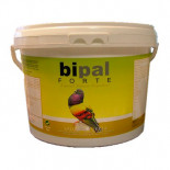Bipal Forte Special Pigeons Sports 4kg (probiotics, vitamins, minerals and amino acids). For Pigeons