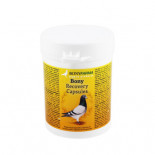 Pigeons Produts and Supplies: Bony Recovery caps, (for a full recovery after the flight)
